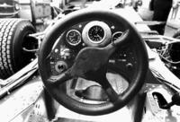 F1wheel1971