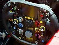 Ferrari_wheel